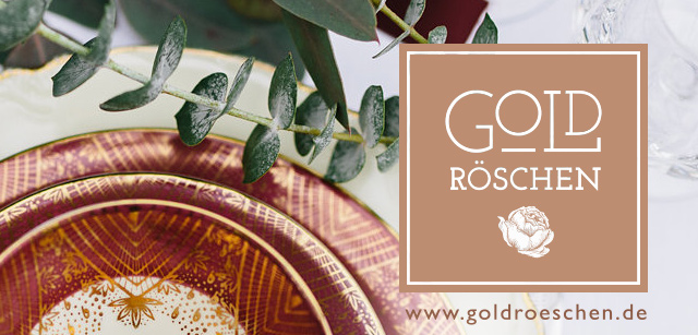Goldroeschen-Banner-640x307px-3